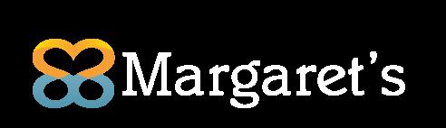 Margaret's
