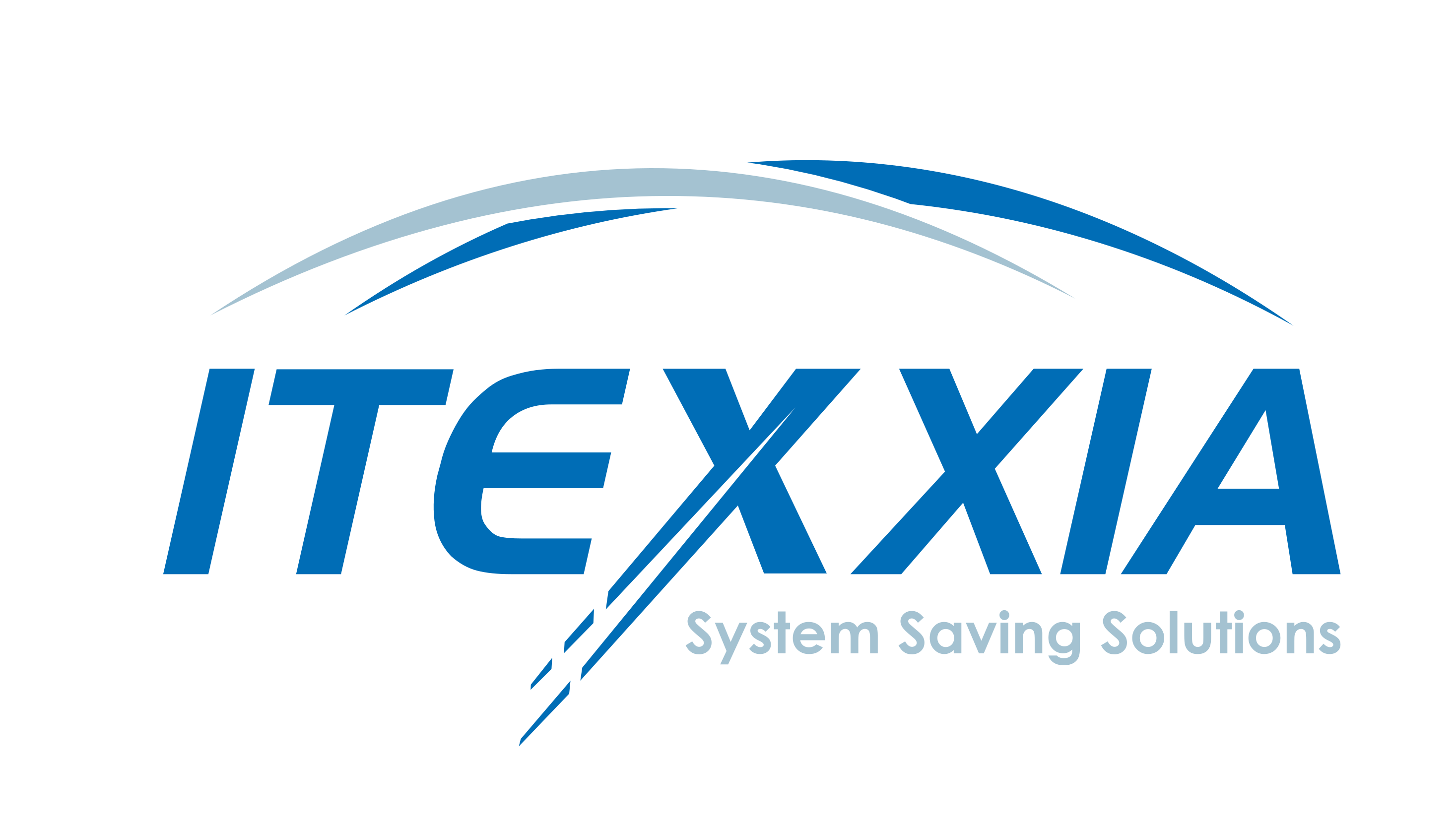 Itexxia_performance_sponsor_for MAM2021